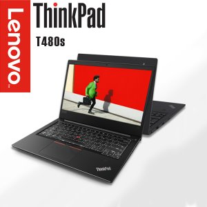 T480s-20L7S0UD00